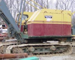 Crane(track)3
