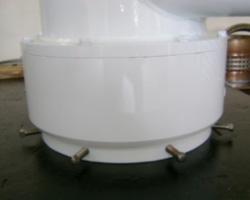 DualRotary-1Acc